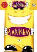 PIADINHAS - ECO- KIT COM 10 UNIDADES