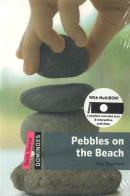 PEBBLES ON THE BEACH QUICK STARTER PACK - WITH MULTI-ROM