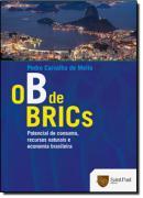 B DE BRICS, O