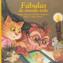 FABULAS DO MUNDO TODO