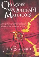 ORACOES QUE QUEBRAM MALDICOES