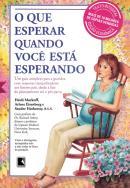 QUE ESPERAR QUANDO VOCE ESTA ESPERANDO, O - EDICAO ECONOMICA - 20ª ED