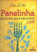 PANELINHA - RECEITAS QUE FUNCIONAM - 5ª ED