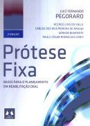 PROTESE FIXA - 2ª EDICAO