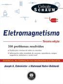 ELETROMAGNETISMO - 3ª EDICAO