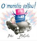 MONSTRO VOLTOU, O