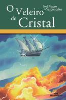 VELEIRO DE CRISTAL - 3ª EDICAO
