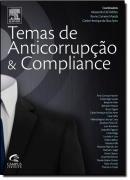 TEMAS DE ANTICORRUPCAO E COMPLIANCE