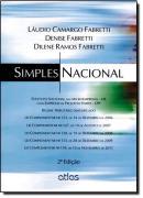 SIMPLES NACIONAL - 2º EDICAO