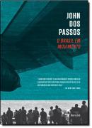 BRASIL EM MOVIMENTO, O