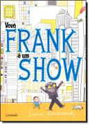VOVO FRANK E UM SHOW