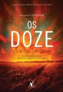 DOZE, OS