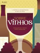 SOBRE VINHOS - 2ª EDICAO