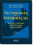 TECNOLOGIA DA INFORMACAO - 9ª EDICAO