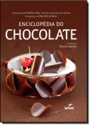 ENCICLOPEDIA DO CHOCOLATE