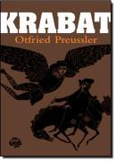 KRABAT -  OTFRIED PREUSSLER 3º EDICAO