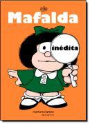 MAFALDA INEDITA - 2ª ED