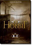 HOBBIT, O - DE A A Z