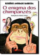 ENIGMA DOS CHIMPANZES, O