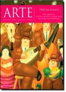 ARTE: 1960 EM DIANTE