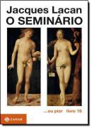 SEMINARIO, O - LIVRO 19 -  ... OU PIOR