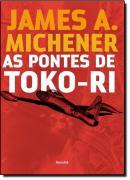 PONTES DE TOKO-RI