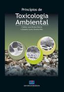 PRINCIPIOS DE TOXICOLOGIA AMBIENTAL