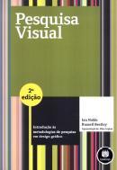 PESQUISA VISUAL - 2º EDICAO