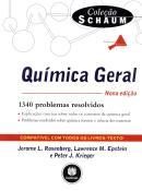 QUIMICA GERAL - 9ª ED
