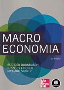 MACROECONOMIA - 11º EDICAO