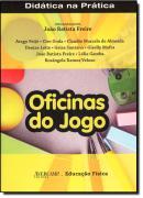 OFICINAS DO JOGO