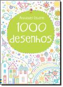 1000 DESENHOS