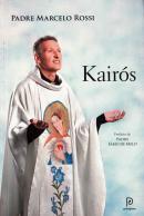 KAIROS - O TEMPO DE DEUS