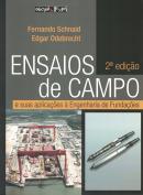 ENSAIOS DE CAMPO - 2º ED