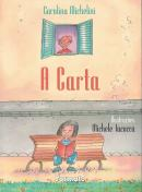 CARTA, A