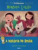 HISTORIA DE EMILIA, A