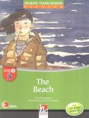 BEACH,THE - WITH CD- AUDIO