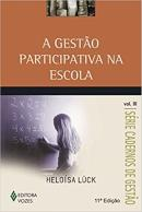 GESTAO PARTICIPATIVA NA ESCOLA - 11ª ED
