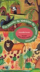 MUNDO DE HISTORIAS DE PAISES DISTANTES, UM