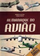 ALMANAQUE DO AVIAO - NOVA ORTOGRAFIA