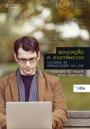 EDUCACAO A DISTANCIA - 3ª ED