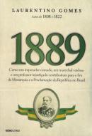 1889 - MIL OITOCENTOS E OITENTA E NOVE