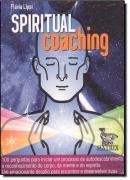 SPIRITUAL COACHING - CAIXA COM FOLHETO E 100 CARTAS