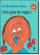GOTA DE MAGICA, UMA