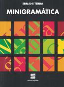MINIGRAMATICA - 11ª ED