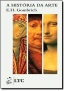 HISTORIA DA ARTE, A - EDICAO POCKET