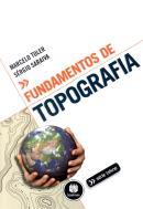 FUNDAMENTOS DE TOPOGRAFIA  - BMA - BOOKMAN (ARTMED)