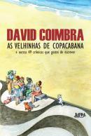 VELHINHAS DE COPACABANA, AS - CONVENCIONAL