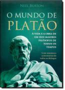 MUNDO DE PLATAO ,O