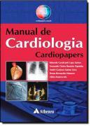 MANUAL DE CARDIOLOGIA-CARDIOPAPERS